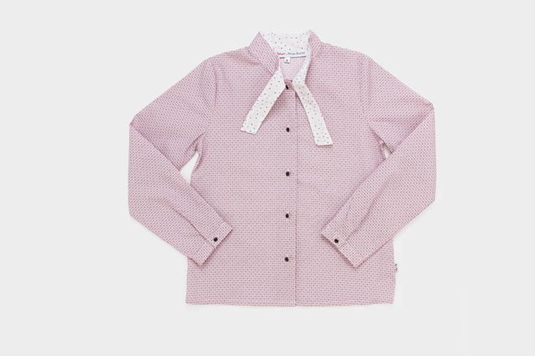 camisa-rosita