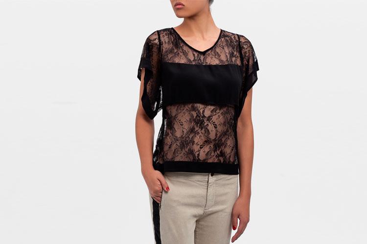 camisa-transparente