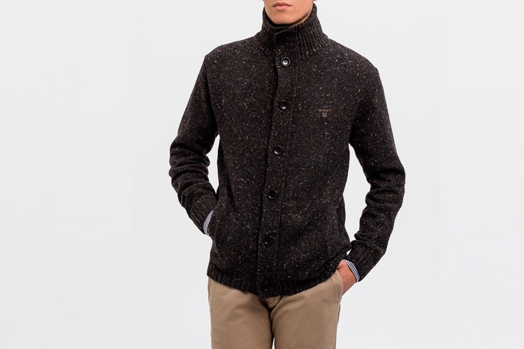 chaqueta-oscura