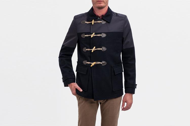chaqueta3