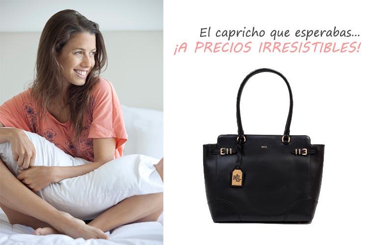 Cinco bolsos de Lauren Ralph Lauren que te encantarán-2407-primeriti