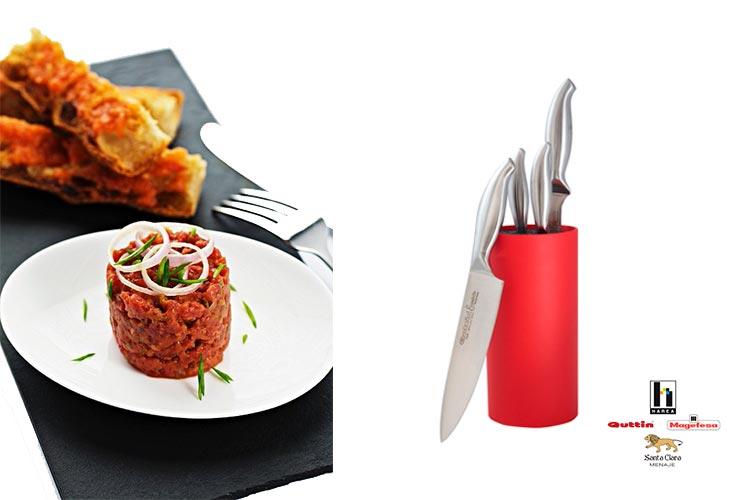 Consejos para mantener tus cuchillos de cocina-2470-primeriti