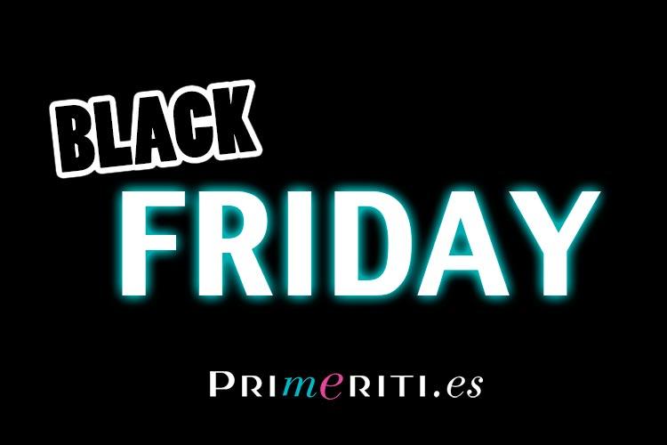 Celebra el Black Friday en Primeriti-2516-primeriti