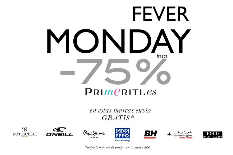 No te pierdas el Fever Monday de Primeriti-2567-primeriti