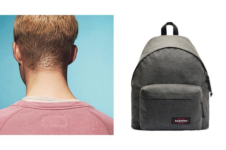 Las mochilas Eastpak que te encantarán-2631-primeriti