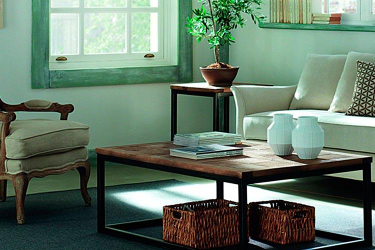 Tres combinaciones para disfrutar de tu casa-2283-primeriti