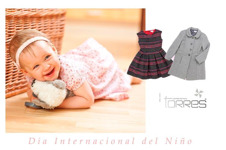 Celebra el Día Universal del Niño con Torres-2307-gloriaprieto