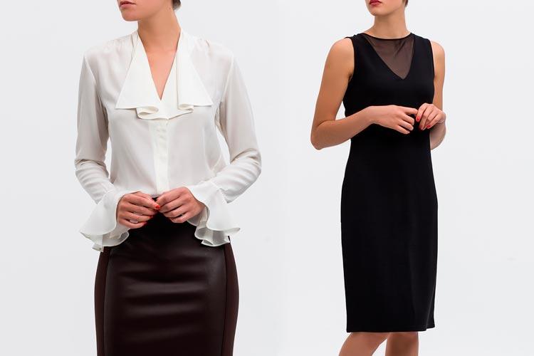Las prendas más elegantes de Ralph Lauren-2007-primeriti