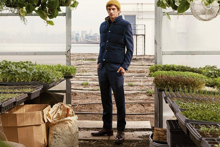 Elegancia frente al frío: colección Gant para ir abrigado con estilo-2047-primeriti
