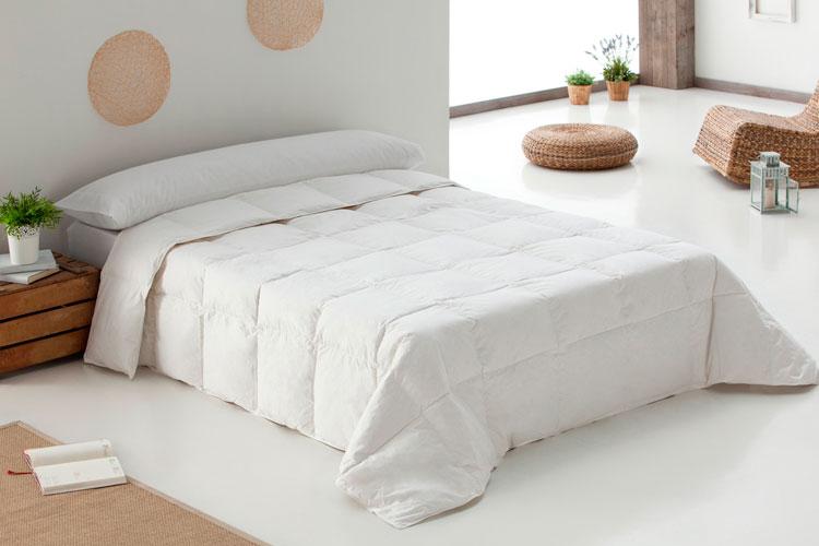 Ropa de cama y colchones viscolásticos para vestir tu dormitorio contra el frío-1890-primeriti