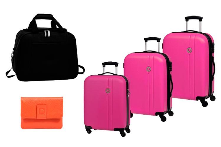 Guía básica para viajar en familia: cómo organizar el equipaje-1909-primeriti