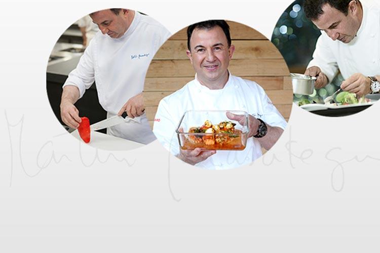 Los utensilios de Martín Berasategui que no pueden faltar en tu cocina-2143-primeriti