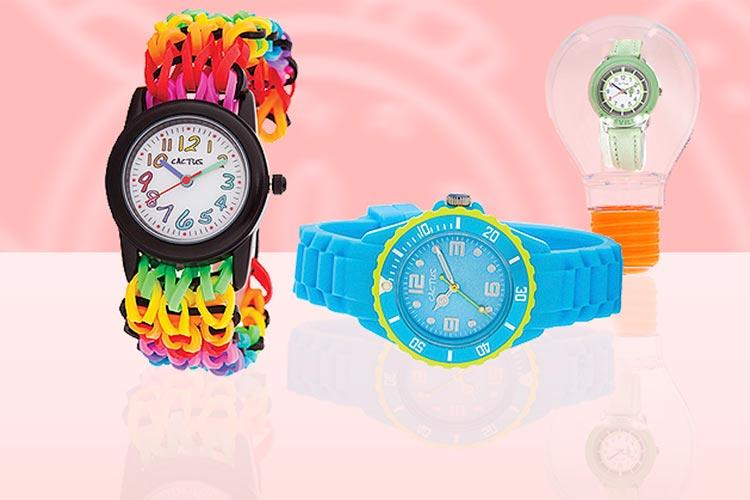Relojes para niños, el regalo original para esta Navidad-2186-primeriti
