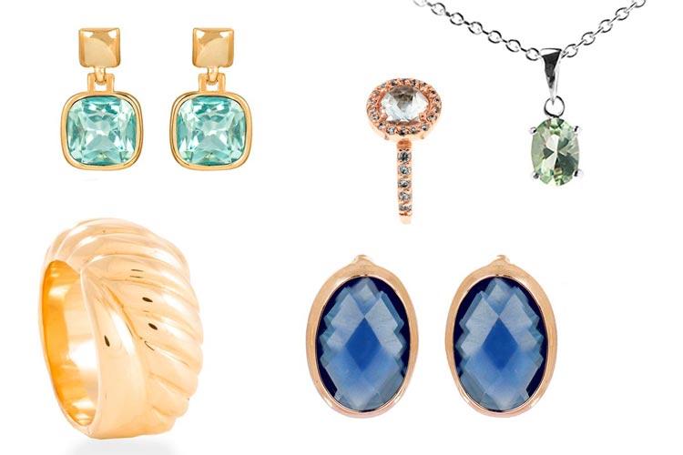 Las joyas de Luxenter: el mejor regalo para una mujer-2703-bearodriguez