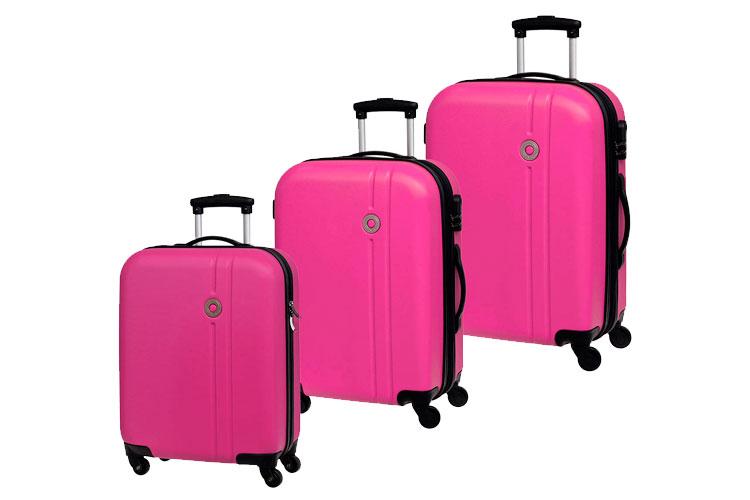 trio-maletas
