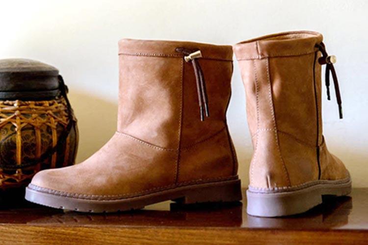 Las botas más cool de María Barceló-2762-primeriti