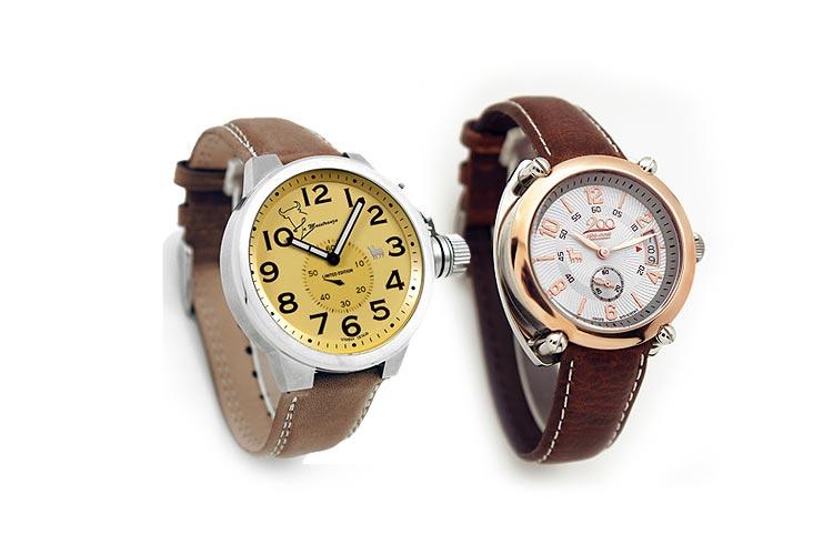 Relojes bonitos de Toro de Osborne-2602-primeriti