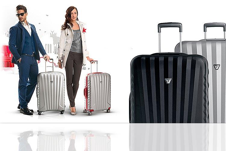 Viajamos con nuestra maleta Roncato-2663-primeriti
