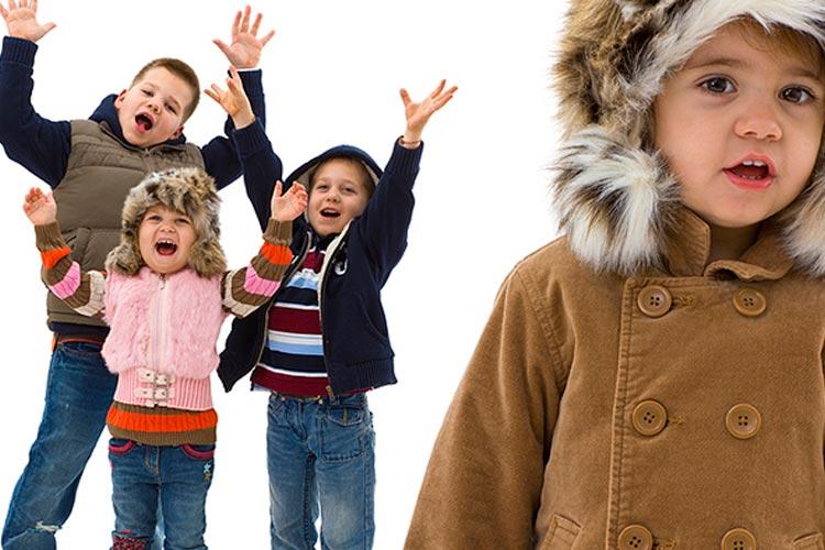 Las mejores marcas de moda infantil con Mayores Descuentos-3006-primeriti