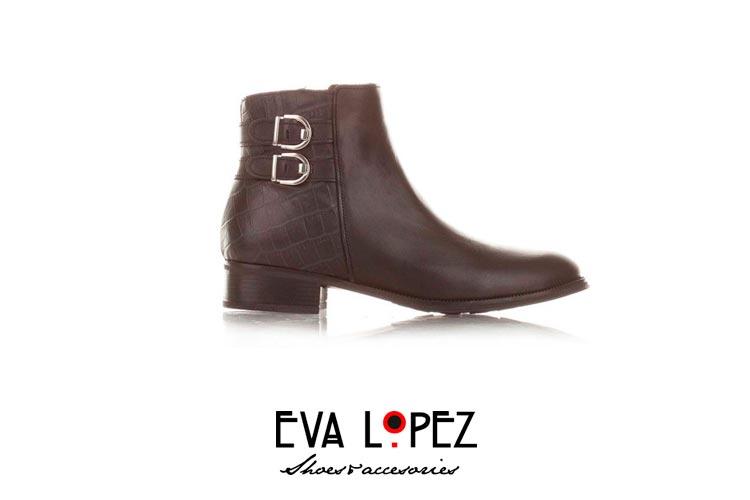 El calzado que no te puede faltar en 2016-3064-primeriti