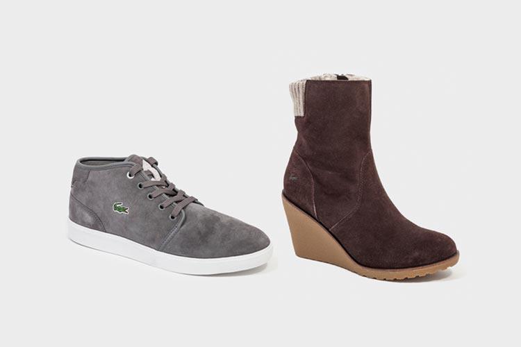 Zapatos de Lacoste: la clave para este invierno-3276-primeriti