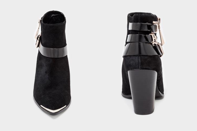 Nuestros black shoes de Vince Camuto-3373-primeriti
