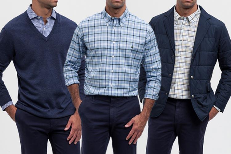 Tres looks de Brooks Brothers para conquistar-3407-primeriti