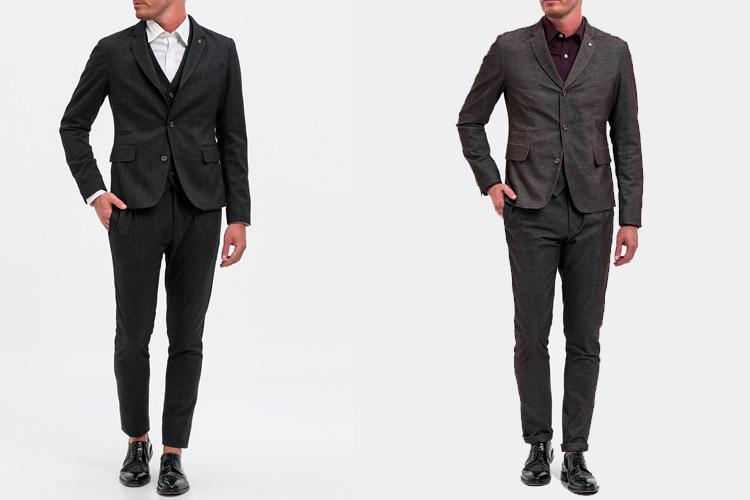 La elegancia está en los trajes de Do Rego & Novoa-3328-primeriti