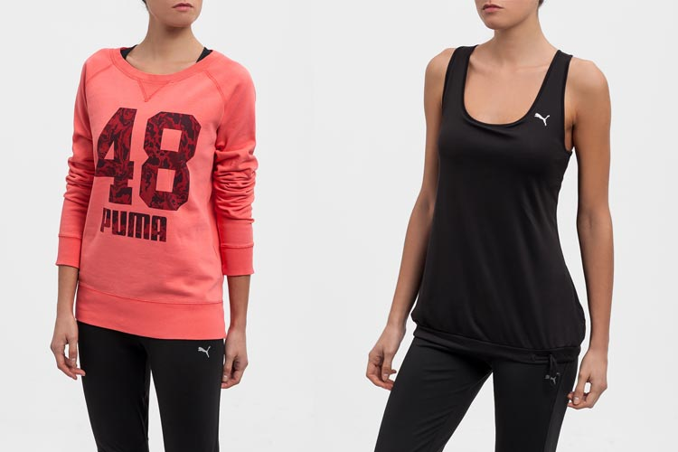 puma-primeriti-ropa_deporte-mujer