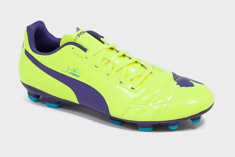 puma-primeriti-zapatillas-hombre