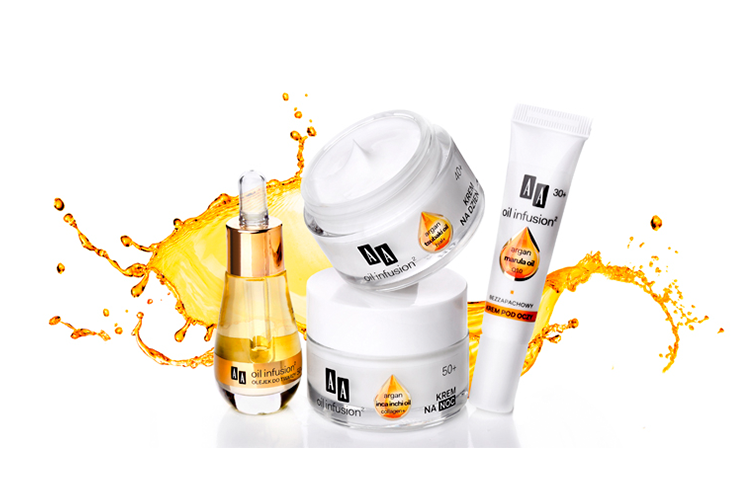 Cuida tu piel con Cosmoderm-3459-primeriti