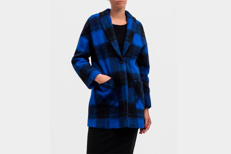 abrigo_cuadros_mujer-primeriti
