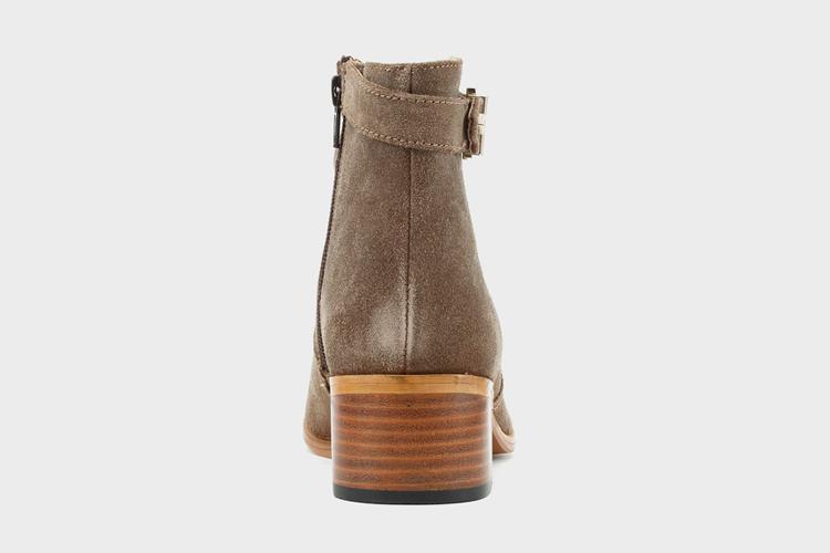 botines_planos-el_corte_ingles-zapatos_piel