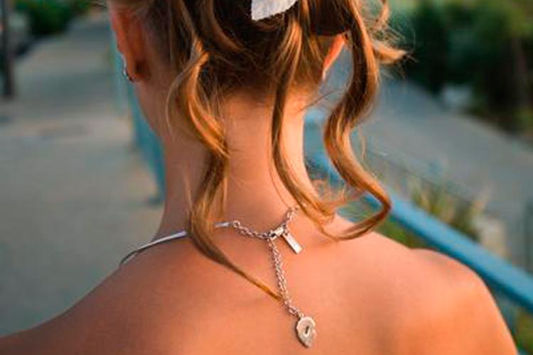 collar_inicial_brillante-el_corte_ingles-primeriti