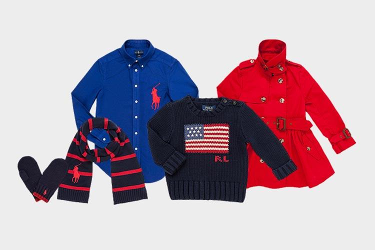La mejor moda infantil de Polo Ralph Lauren-3421-primeriti
