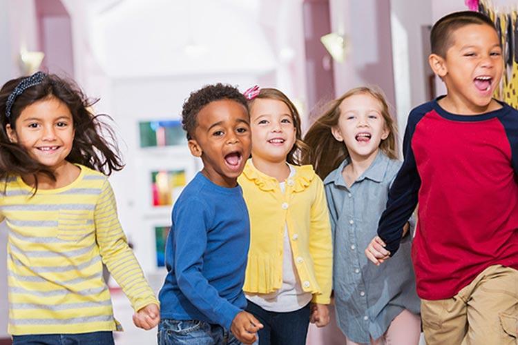 Camisas bonitas para niños-3441-primeriti