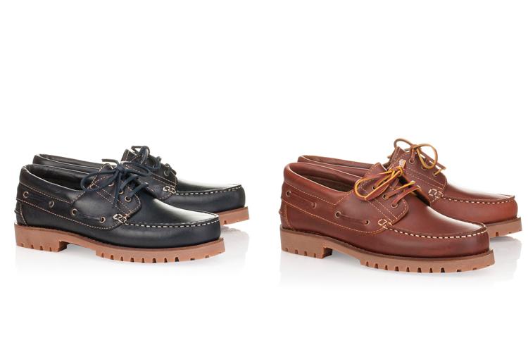 Regalo para hombre  zapatos de calidad f2203dc8ade
