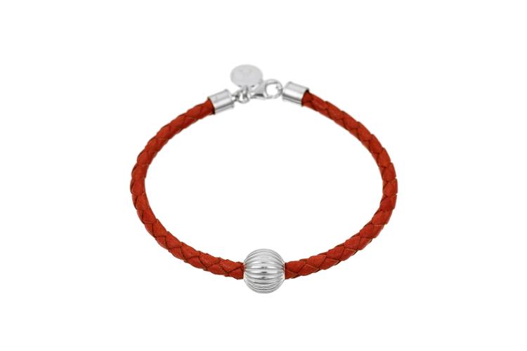 pulseras_alexandra_plata-idea_regalo-primeriti-el_corte_ingles