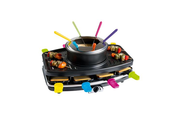 raclette_plancha-primeriti-el_corte_ingles