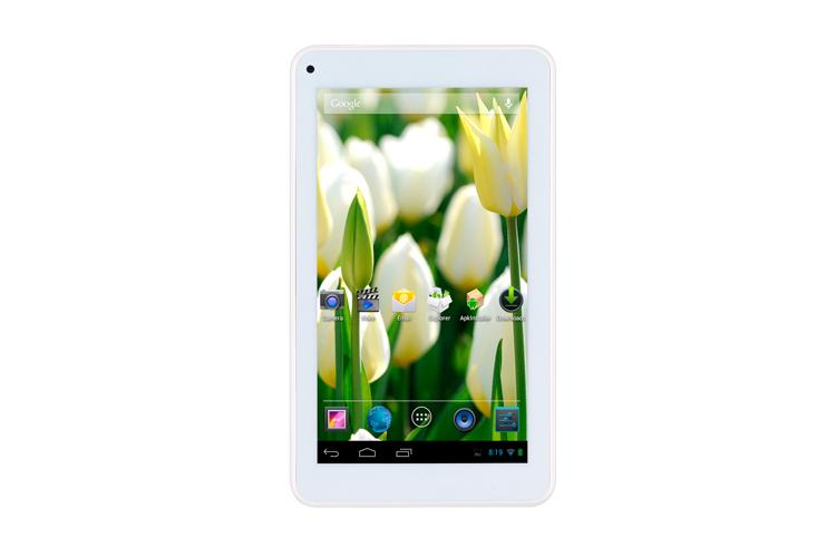 tablet-el_corte_ingles-primeriti