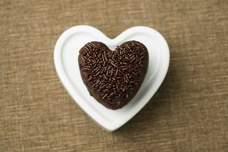 tarta_chocolate_receta-primeriti-san_valentin-el_corte_ingles