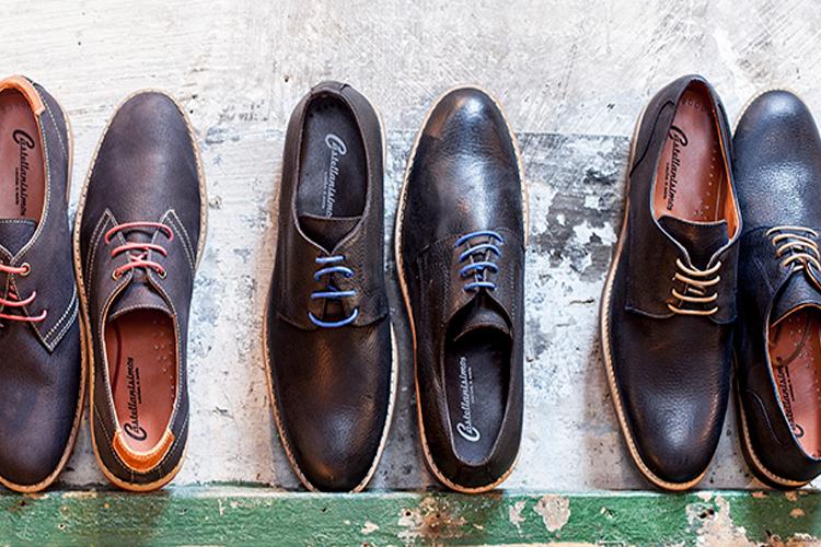 Regalo para hombre: zapatos de calidad-3829-primeriti