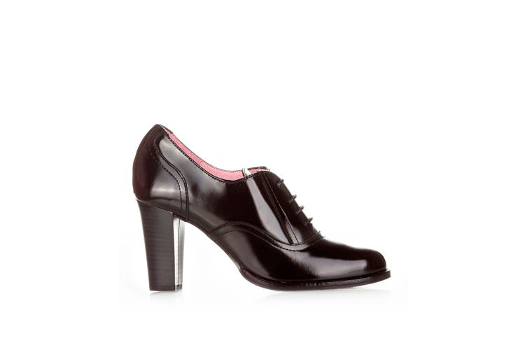 zapatos_mujer_tacon-primeriti-el_corte_ingles-castellanos