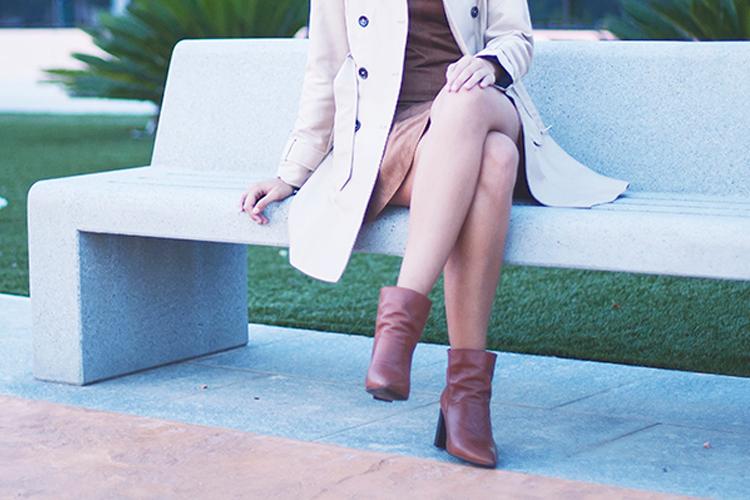 Mocasines y bluchers: la tendencia de calzado para ella-3850-primeriti