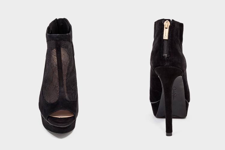 zapatos_tacon_negros-peeptoes-el_corte_ingles-primeriti