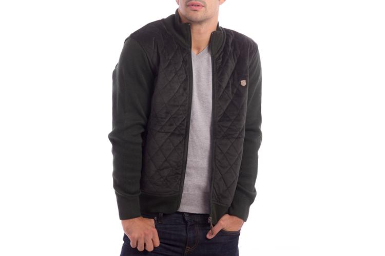 Bomber: tu chaqueta para 2016-3895-primeriti