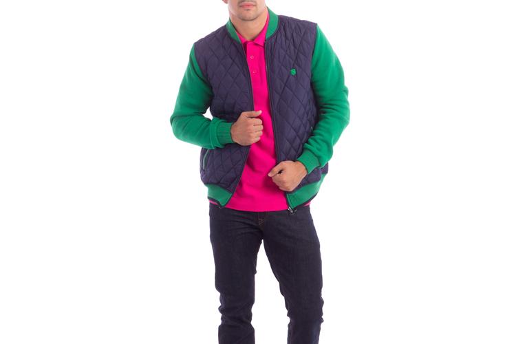 bomber_verde_azul-el_corte_ingles-primeriti