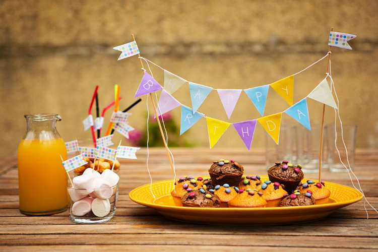 Ideas para tus fiestas infantiles-4084-primeriti