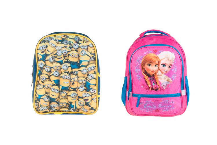 mochilas_escolares-el_corte_ingles-primeriti
