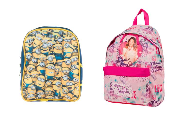 mochilas_escolares-el_corte_ingles